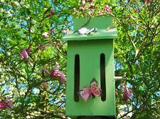 Schmetterling Kasten, Schmetterling Häuschen