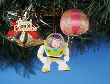 Decoration Xmas Ornament Home Party Decor Disney Pixar Toy Story Buzz Lightyear