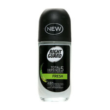 Right Guard Total Defence 5 Fresh Roll on 50ml
