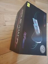 Rgf Reme-H Halo In-Duct Air Purifier; Brand New in Box