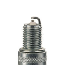 Spark Plug-Platinum Power Champion Spark Plug 3322