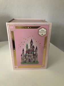 Disney Store Sleeping Beauty Castle Collection Ornament, 6 of 10 *FREE POSTAGE*