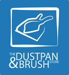 The Dustpan and Brush Store
