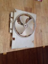 Frigidaire Microwave Oven Magnetron Fan Blower Assembly 5304423385