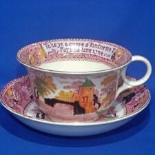 Ceramic Royal Staffordshire Pottery