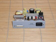 Power Supply Netzteil f. Cisco Catalyst WS-C2960G-48TC-L 2960G-48TC-L Switch