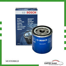 ORIGINAL BOSCH Ölfilter ALFA ROMEO MiTo 1.4 16V, CITROEN C4 -  0986452041