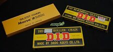 HONDA CB 500 FOUR - Chaîne de distribution DID - 68119088