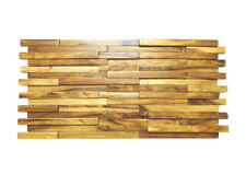 Wall Covering, Wood Wall Panels, Reclaimed Wood, Wall Cladding, Mosaic Tiles