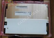 NEW 10.4 G104VN01 V.1 640*480 LED backlight Lcd panel inch 80WU 60 days warranty