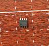 2/5/10PCS SC6038 SOP-8 IC Chip