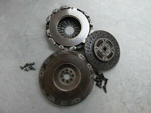 Kupplungssatz        Nissan Navara D40 / Pathfinder R51       62630-7700K