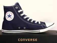 Converse 113891 Extchuck Taylor As Slim Navy US Men's size 7.5