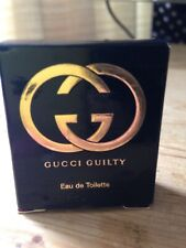 Gucci Guilty Mini 5 ml Eau de Toilette