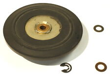 GARRARD A70 Original Idler Wheel-Vintage Turntable