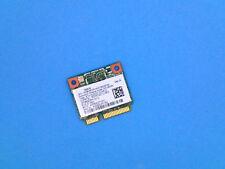 ACER Aspire E1-510 E1-532 Wireless Module (Qualcomm Atheros qcwb 335