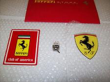 Ferrari 308 Gts,512 Fog Light Switch # 60053709