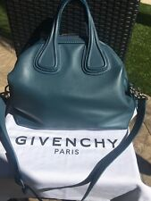 Givenchy Nightingale Satchel Bags   Handbags for Women  270abfef7a270
