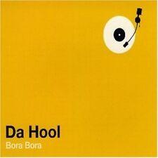 Da Hool Bora bora (#1536422) [Maxi-CD]