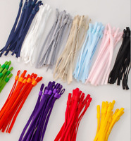 Wholesale mixed colors Sewing Elastic Band Adjustable Ear Rope DIY Face Mask
