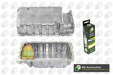 FORD GALAXY 2.0D Sump Pan 06 to 15 Oil Wet BGA 1573009 1374235 Quality New