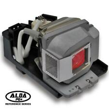 Alda PQ Reference, Lamp For SANYO POA-LMP118 Projectors with Housing