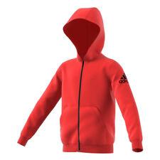 Abbigliamento adidas per bambini dai 2 ai 16 anni Taglia 7-8 anni  532b4815b4ca