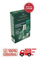 Nuxe SET Nuxuriance Ultra Creme Fluide 50ml & Contour Ultra Yeux et Levres 15ml