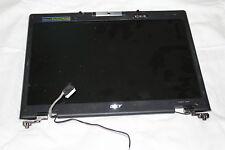 """*** Completa Acer Aspire 5100 15.4"""" PANTALLA/TAPA con cámara web ***"""