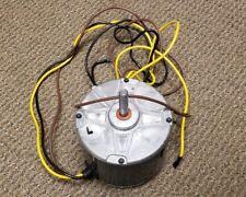 GE 1/8 HP 825 RPM 208-230V Condenser Fan Motor 5KCP39FFAB35S HC35GE235A