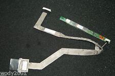 LVDS - Kabel Esprimo Mobile V6535 D45 - - - 50.4J004.002 + Inverter