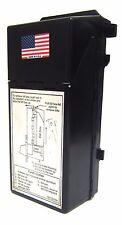 Coinco 300 note bill box for dollar bill acceptor validator with fast shipping