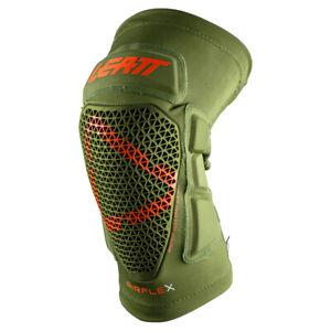 Leatt AirFlex Pro Knee Guard |  | 5020004