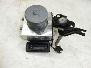 Bremsaggregat ABS 51877466 LANCIA DELTA III (844) 1.4 16V