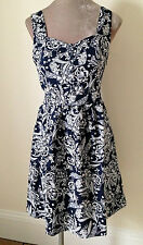 Fat Face Casual Floral Sundresses for Women
