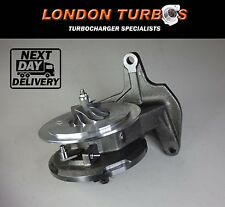Volkswagen Transporter T5 2.5D 130HP-96KW 760698 Turbocharger cartridge CHRA