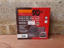 K&N Air filter SU-1200 Suzuki GS750 GS850 GS1000 GS1100
