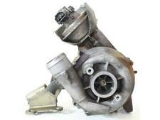 7607742 TURBINA GARRETT FORD S-MAX (--) 2.0D KW103 - 140CV (2006) 5P MONOVOLUME