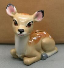 More details for lovely wade disney blow up bambi money box made in england su500