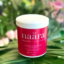 Jeunesse Naara with Collagen Hydrolysate Beauty Drink Anti Age