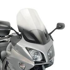 Windschutzscheibe Honda CBF1000 06-09 Givi Spoilerscheibe transparent