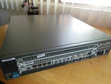 Cisco Systems AS5300 Series Access Server (1 power supply input)