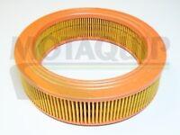 Motaquip Air Filter VFA176 - BRAND NEW - GENUINE