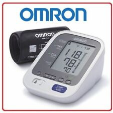 ❤ Omron Health Intellisense HEM7211 M6 Comfort Upper Arm Blood Pressure Monitor