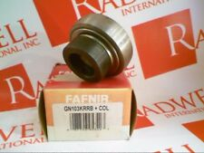 FAFNIR BEARING GN103KRRB-COL (Surplus New In factory packaging)