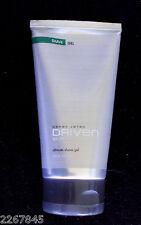 Avon Derek Jeter Driven Skin Ultimate Shave Gel 5 oz Sealed Tube Mens HTF New