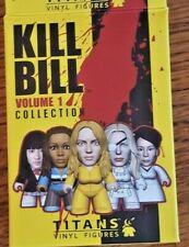 Titans Kill Bill - YOU CHOOSE