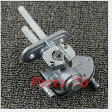 Fuel Gas Tank Tap Petcock Valve Switch Pump For Kawasaki Vulcan 500 EN500C
