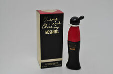 CHEAP AND CHIC BY MOSCHINO, DEODORANT, 50 ML SPRAY