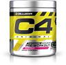 Cellucor C4 Original (60 serving) Explosive Pre-Workout Watermelon